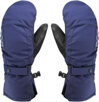 Salomon Propeller Women Ski Mitten