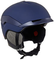 Salomon Quest Ski Casque