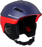 Salomon Ranger2 C.Air Skihelm