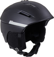 Salomon Ranger2 Skihelm