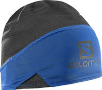 Salomon S-Lab Light Blå Lue