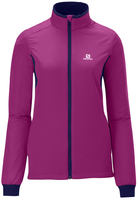 Salomon Superfast Chaqueta Mujeres