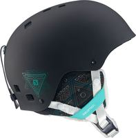 Casque de ski Salomon Venom