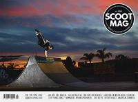 Scoot-Mag Issue 24