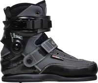 Seba C.J. Wellsmore Pro Model Aggressive Skate Boot Only