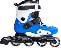Seba FR Blue Junior Inline Skates