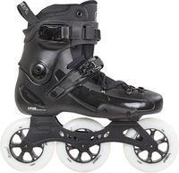 Rollers Freeskate Seba FR1 310