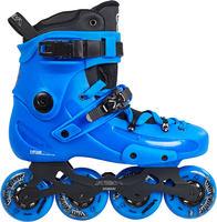 Seba FR1 80 Blauw Skate