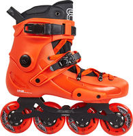 Patins Orange Seba FR1 80