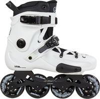 Seba FR1 80 Blanc - Rollers Freeskate