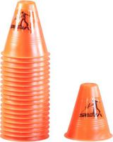 Seba Slalom cones 20-Pack