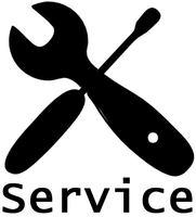 Service Basic Snowboard Waxing