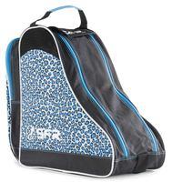 SFR Designer Rullskridsko Väska