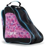 SFR Designer Skate Bag