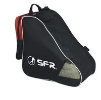 SFR Hockey Bag