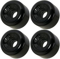 SFR Slick, 62mm, 76A, 4 kpl