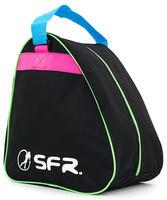 SFR Vision Rolschaats Tas