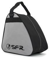 Sac pour patins SFR Vision