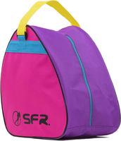 SFR Vision Rullskridsko Väska