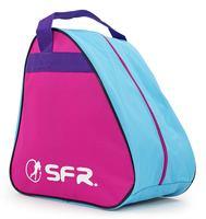 SFR Vision Skate Tas