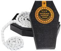 Shadow Interlock Supreme BMX Chain