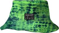 Shake Junt Classic Grön Buckethat