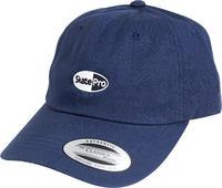 SkatePro Baseball Cap