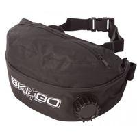 SkiGo 1L Thermo Drink Belt