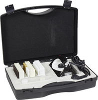 SkiGo Accessories box