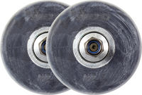 Skigo Classic Back Wheel Complete 2-pack