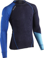 Skigo Elevation Wool Crew Neck Men