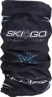 SkiGo Neck Tube