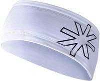 SkiGo Ski Headband