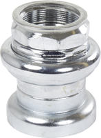 Slamm Semi-Sealed Threaded Headsett