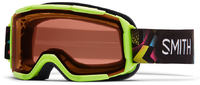 Smith Daredevil Junior Skibrille