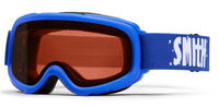 Smith Gambler Air Cobalt Skibrille