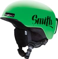 Smith Maze Baron Von Fancy Casque