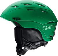 Smith Sequel Helm