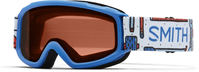 Smith Sidekick Junior Masques de ski