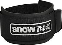 Snowtech skistropp