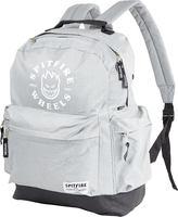 Spitfire Classic Bighead Backpack