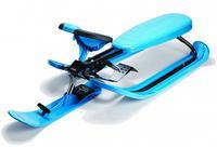 Stiga Snowracer Pro Blue Sledge
