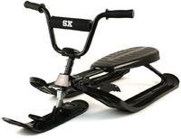 Stiga Snowracer SX Pro Sledge