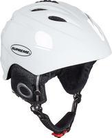Supreme Ski Helm