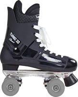 Patines 4 Ruedas Supreme Turbo 33 Alu