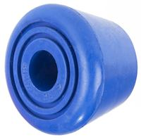 Sure-Grip Bullseye Stopper