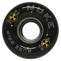 Sure-Grip Nuke 62 mm, 78A