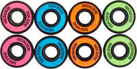 Sushi Firecracker Sevens Bearings 8-Pack