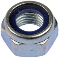 Swenor Lock Nut