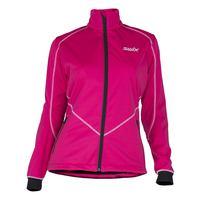 Swix Lillehammer Jacket Women